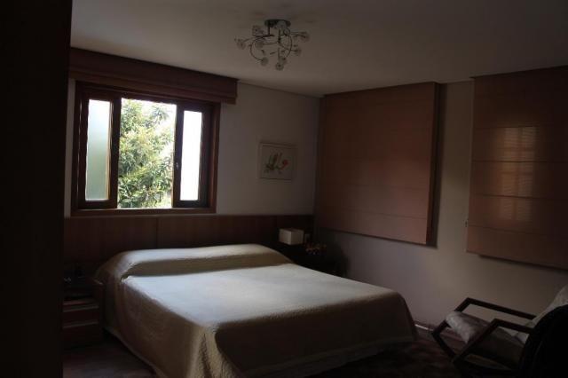 Casa à venda, 4 quartos, 4 vagas, glória - belo horizonte/mg - Foto 5