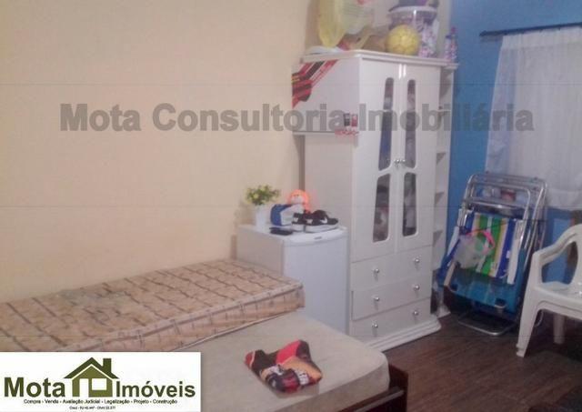 Mota Imóveis - Tem em Praia Seca Casa 3 Qts Condomínio Lagoa Privativa - CA-342 - Foto 10