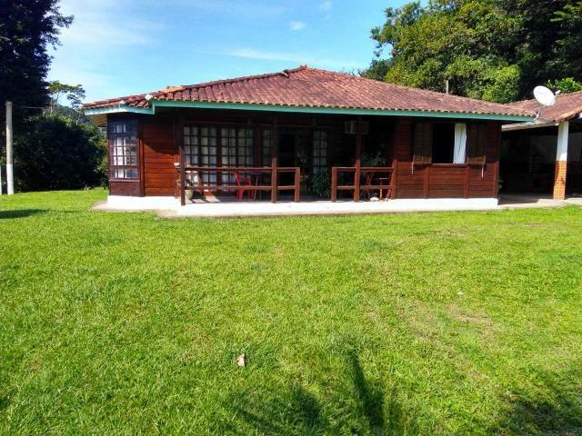 Belíssima fazendinha em Guapimirim oportunidade!!! - Foto 14