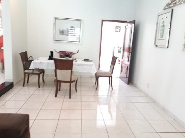 Casa Residencial Centro de Várzea Grande - Foto 7