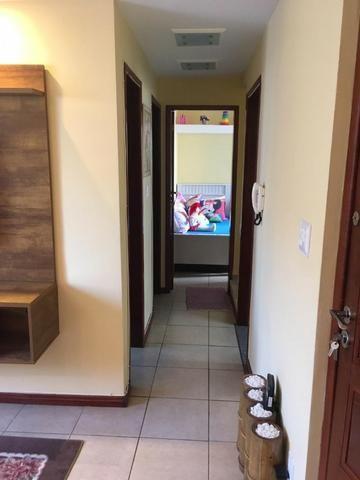 Cobertura Duplex 3 Quartos c/Garagem - São Mateus - Foto 3