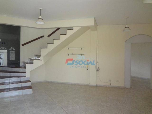 Casa Rua Vivaldo Angélica, 4950, Flodoaldo Pontes Pinto, Porto Velho. - Foto 3