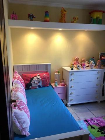 Cobertura Duplex 3 Quartos c/Garagem - São Mateus - Foto 7