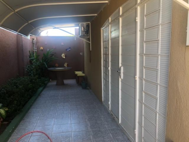 Casa em Limoeiro do Norte com oito suítes - Foto 2