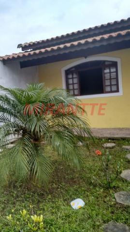 Apartamento à venda com 3 dormitórios em Centro, Peruíbe cod:321636 - Foto 12