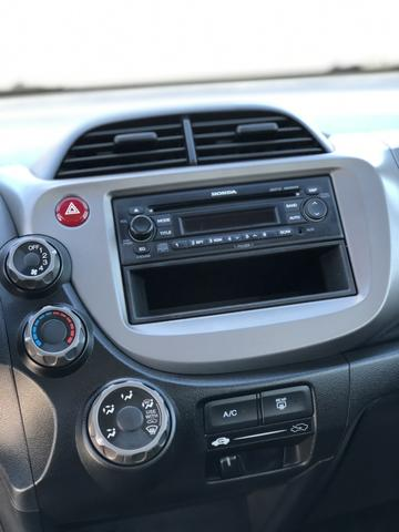Honda Fit LX 1.4 2010 - Foto 9