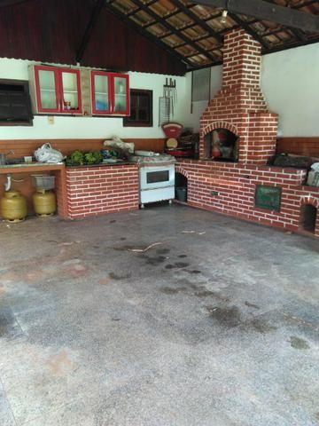 Belíssima fazendinha em Guapimirim oportunidade!!! - Foto 13