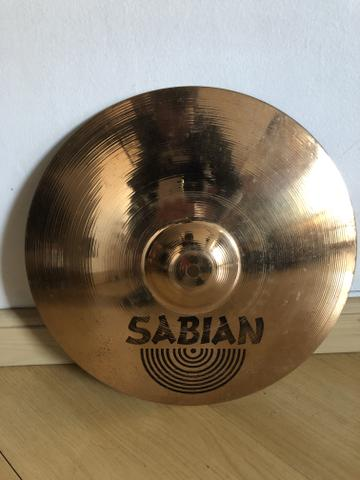 Chimbal Sabian B8 Pro - Foto 4