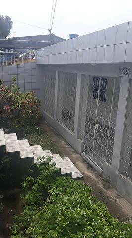 Oportunidade! Casa Bem Pertinho Do Terminal Da Ur 05 Ibura - Foto 6