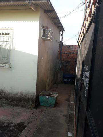 Casa com 2 apartamentos R$ 80.000 reais - Foto 5