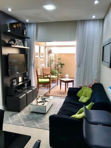 Lindo Apartamento para Venda na Vila Urupes Suzano - Foto 5