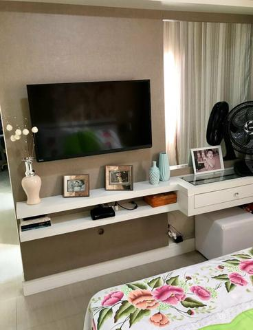 Lindo Apartamento para Venda na Vila Urupes Suzano - Foto 19
