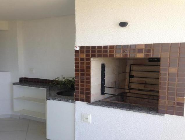 Apartamento no Villagio Di Bonifacia - Foto 11