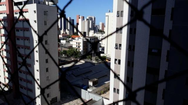 Apartamento de 3 quartos - Aldeota - Foto 11