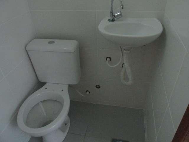 Casa 2 quartos mais facil e barata no minha casa minha vida chame watsapp 9. * - Foto 3