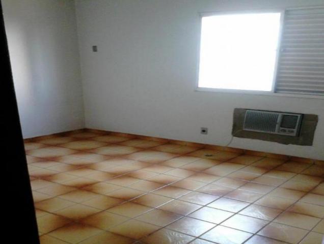 Apartamento no Ed. Eduardo IV - Foto 5