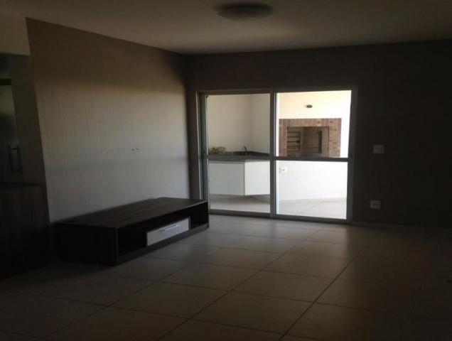 Apartamento no Villagio Di Bonifacia - Foto 9