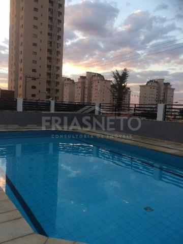 Apartamento à venda com 3 dormitórios em Centro, Piracicaba cod:V129362 - Foto 3