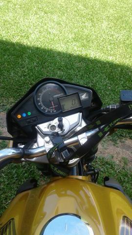 Moto CB 300 - Foto 4