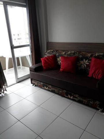 Apartamento em Caldas Novas - GO - Foto 14