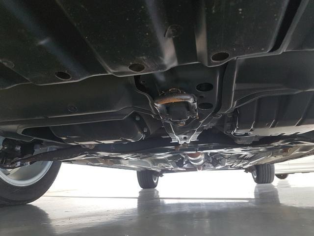 Corolla xei 2.0 automático (novo) - Foto 17