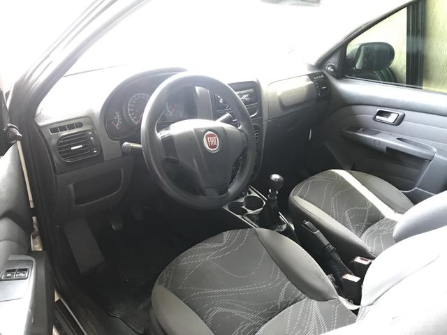 Fiat Strada CD Working 1.4 - Foto 8