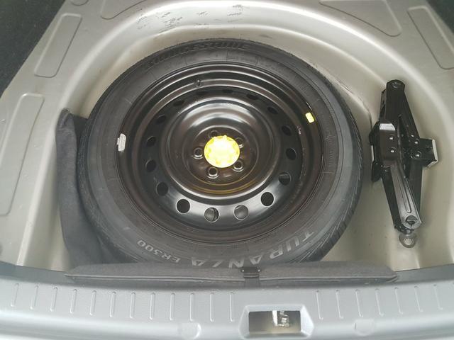 Corolla xei 2.0 automático (novo) - Foto 12