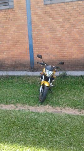 Moto CB 300 - Foto 5