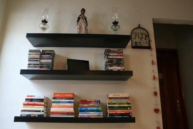 Casa à venda com 3 dormitórios em Flecheiras, Trairi cod:CA0005 - Foto 18
