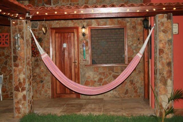 Casa à venda com 3 dormitórios em Flecheiras, Trairi cod:CA0005 - Foto 13