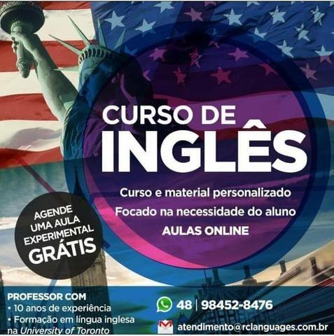 Boné palmeiras new era original - Esportes e ginástica - Balneário ... 9675c245615