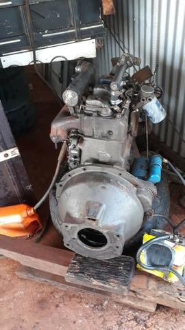 Motores a diesel mercedes , mwm , scania ,volvo , - Foto 11