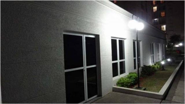 Apartamento à venda com 3 dormitórios em Pirituba, São paulo cod:169-IM187122 - Foto 12