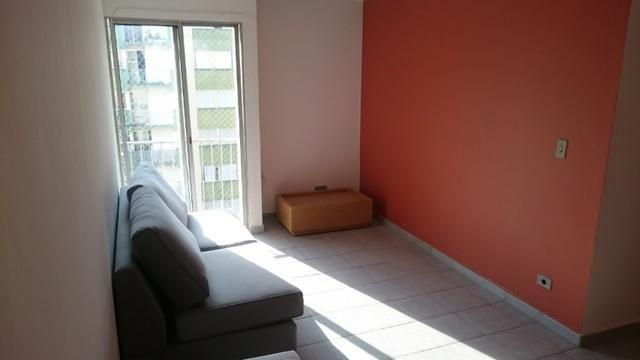 Ótimo Apartamento em Pirituba-SP - Foto 13