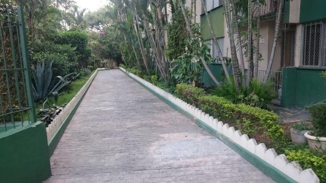 Ótimo Apartamento em Pirituba-SP - Foto 20