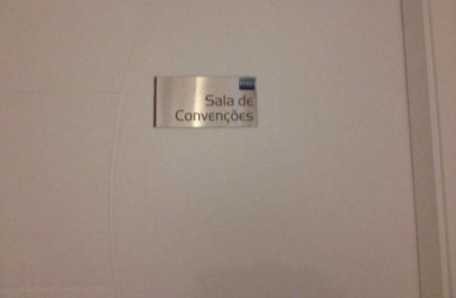 Escritório à venda em Santana, São paulo cod:169-IM182850 - Foto 10