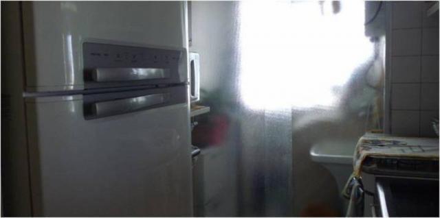 Apartamento à venda com 3 dormitórios em Pirituba, São paulo cod:169-IM187122 - Foto 8
