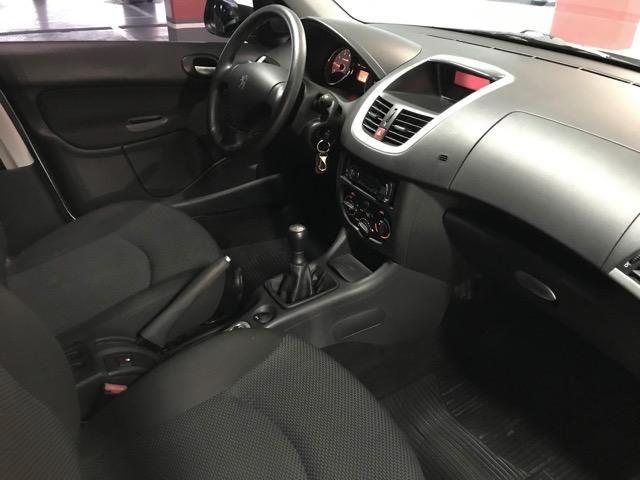 Peugeot 207 1.4 XRS - Foto 6