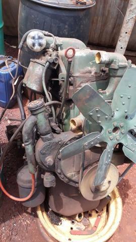Motores a diesel mercedes , mwm , scania ,volvo , - Foto 6