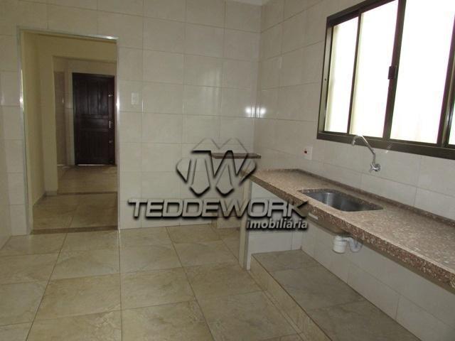 Prédio inteiro à venda em Centro, Araraquara cod:7113 - Foto 7