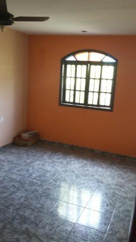 Casa com 130M² e 3 quartos em Amendoeiras - SG - RJ - Foto 10
