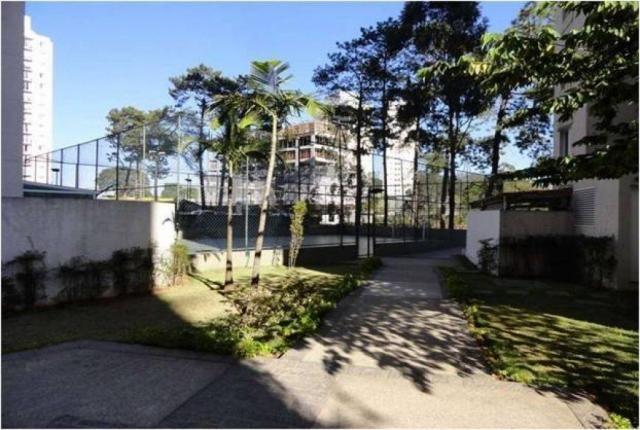Apartamento à venda com 3 dormitórios em Pirituba, São paulo cod:169-IM187122 - Foto 5