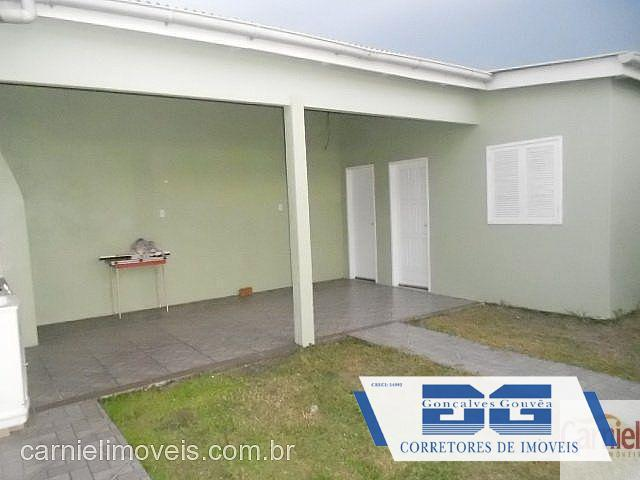 Casa 3 dormitórios para venda em cidreira, centro, 3 dormitórios, 2 banheiros, 3 vagas - Foto 7