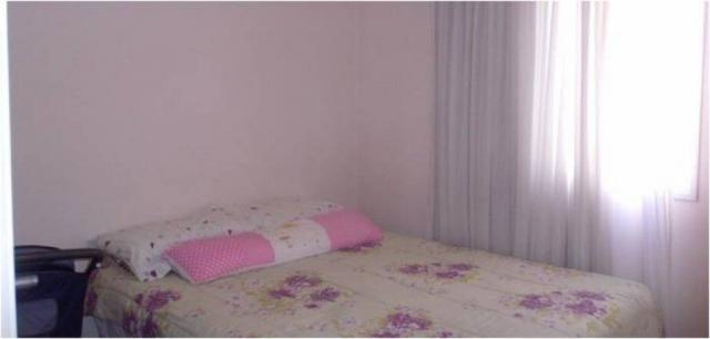 Apartamento à venda com 3 dormitórios em Pirituba, São paulo cod:169-IM187122 - Foto 18