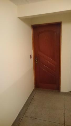 Ótimo Apartamento em Pirituba-SP - Foto 8