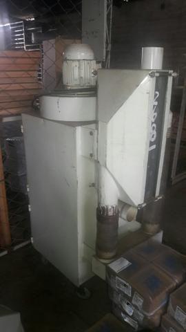 Aspirador Industrial - Foto 4