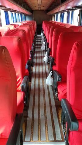 Frete ônibus - Foto 2