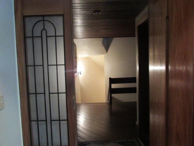 Cobertura com 4 dormitórios para alugar por r$ /mês - bela vista - porto alegre/rs - Foto 23