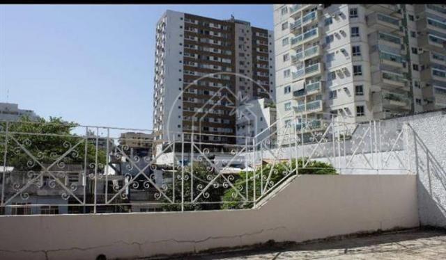 Casa à venda com 3 dormitórios em Botafogo, Rio de janeiro cod:839699 - Foto 18
