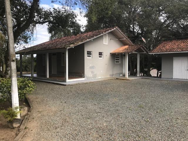 Vende-se Chácara BR 101 Piçarras/SC - Foto 3